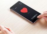 Pro 6 Plus - Mẫu smartphone của Meizu mạnh ngang Galaxy Note 7 vừa được trình làng