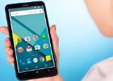Smartphone của Nokia sắp ra mắt sẽ có giao diện thuần Android nhất có thể