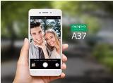 Tại sao Oppo A37 lại là chiếc smartphone tầm trung hấp dẫn nhất hiện nay?