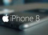 iPhone 7 mới ra mắt nhưng Apple đã lên kế hoạch sản xuất iPhone 8?