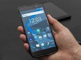 "Sau tin đồn ""khai tử"" Blackberry vẫn sản xuất smartphone?"