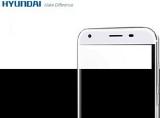Smartphone của Hyundai đã sẵn sàng khuynh đảo thị trường Việt Nam