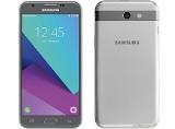 Chiếc Galaxy J3 Emerge – Smartphone của Samsung chuẩn bị bán ra tại Mỹ