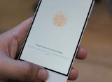 """Xiaomi Mi 5S sẽ dùng công nghệ cảm biến vân tay """"tin đồn"""" của iPhone 8?"""