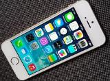 Vì sao iPhone 5S vẫn là smartphone đáng mua trong thời điểm này?