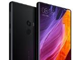 """Xiaomi Mi Mix – chiếc điện thoại trong mơ của các """"tín đồ"""" iPhone"""