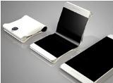 Nokia sẽ ra mắt smartphone màn hình gập trong tương lai