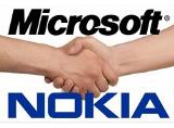 Nokia sẽ trở lại cuộc chơi smartphone vào năm 2017