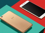 Rò rỉ thông tin smartphone mới của Oppo kế thừa Oppo F1s