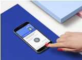 Rò rỉ cấu hình của bộ đôi smartphone mới của Lenovo: Moto G5/G5 Plus