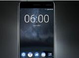 Nokia 8 Supreme, smartphone mới của Nokia tại MWC 2017