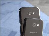 Smartphone Samsung là Galaxy A5 2017 và A7 2017 hứa hẹn sẽ gây bão tại Việt Nam