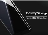 Nên mua điện thoại Samsung nào trong dịp Tết nguyên đán 2017?
