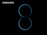 Có phải Galaxy S8 là siêu phẩm duy nhất của Samsung trong năm 2017?