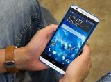 Top 3 smartphone tốt trong tầm giá 3 triệu bán chạy tại Viettel Store