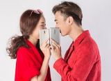 Gợi  ý 3 mẫu smartphone tầm trung của Huawei bạn không nên bỏ qua