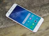 Gợi ý 6 smartphone giá tầm trung pin