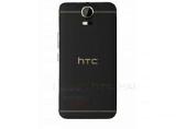 Rất có thể HTC sắp tung ra smartphone là biến thể của HTC 10