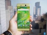 Top 6 smartphone viền màn hình mỏng giá dưới 10 triệu