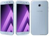 So sánh Galaxy A7 2017 và HTC U Play, cùng phân khúc giá bạn chọn model nào?