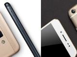 Nên chọn smartphone nào giữa ViVo V5 và Galaxy J5 Prime?
