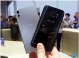 So sánh nhanh Xperia XZ và Galaxy S7 – Bất phân thắng bại