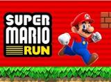 Tháng 3 năm 2017 sẽ có Super Mario Run cho Android