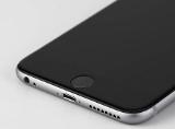 Tự thay chân sạc iPhone 6 tại nhà trong 30 phút