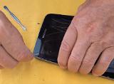 Hướng dẫn thay mặt kính Samsung Galaxy Tab 3 7.0 rất đơn giản