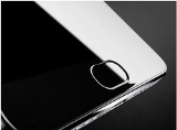 Galaxy S8 bỏ jack tai nghe 3.5mm và phím Home vật lý