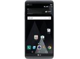 Ảnh thực tế LG V20 lộ diện, xuất hiện camera kép giống LG G5
