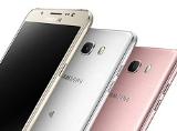 Những lý do khiến bạn nên mua Galaxy J5 2016?