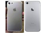Tổng hợp tất tần tật về thông số của iPhone 7 rò rỉ từ trước tới nay