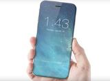 Tiếp tục lộ tin đồn về iPhone 8: Vỏ thép, thêm bản 5,8 inch?