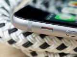 Thủ thuật iOS 10: 3 cách giúp bạn nghe nhạc không bị gián đoạn bởi nontifications