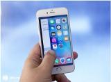 Bạn có mắc phải những sai lầm khi tiết kiệm pin iPhone không? Đọc ngay để tránh!