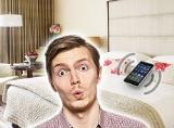 Tuyệt chiêu tìm vị trí điện thoại bằng tiếng huýt sáo cực hữu ích