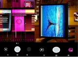 """Google Pixel bị """"tố"""" tính năng camera dính lỗi nghiêm trọng"""