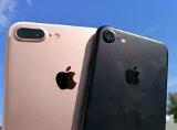 8 tính năng tạo nên sự khác biệt của iPhone 7/7 Plus