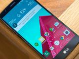 LG tung 2 video quảng cáo ngắn khoe tính năng của LG G6