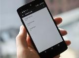 Cách kích hoạt tính năng Smart Lock trên smartphone Android