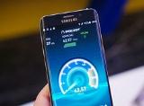 Tốc độ mạng 4G Viettel có ưu điểm vượt trội như thế nào?