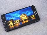 Đánh giá tổng quan Galaxy J5 Prime