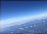 Tra tấn iPhone 7: Liệu có sống sót khi thả rơi từ ngoài vũ trụ?