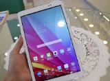 Sự lôi cuốn từ nét tinh tế và sức mạnh của Huawei MediaPad T1 10 inch