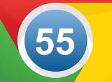 """Với trình duyệt Chrome 55, tình trạng """"ngốn"""" RAM đã được giải quyết triệt để"""