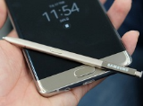 10 ứng dụng tốt nhất khi sử dụng bút S Pen trên Galaxy Note 7