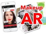 Phái đẹp mê mẩn Sephora, ứng dụng chỉnh ảnh kết hợp AR thực tại ảo