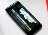 Nếu đang sử dụng iPhone, iPad bạn đừng bỏ qua 7 ứng dụng chỉnh sửa video này