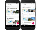 """Google ra mắt ứng dụng """"quý như vàng"""" dành cho dân phượt"""